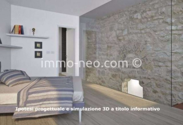 Bilocale Siena Piazza B. Tolomei 10