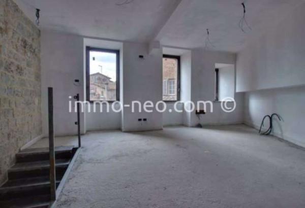 Bilocale Siena Piazza B. Tolomei 8