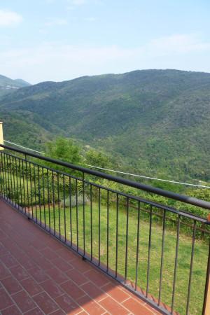 Bilocale Botticino Via San Gallo 3