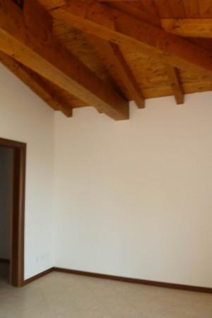 Bilocale Botticino Via San Gallo 6