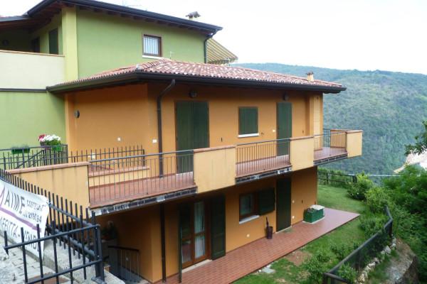 Bilocale Botticino Via San Gallo 8