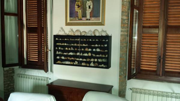 Bilocale Gallarate Via San Giovanni Bosco 12