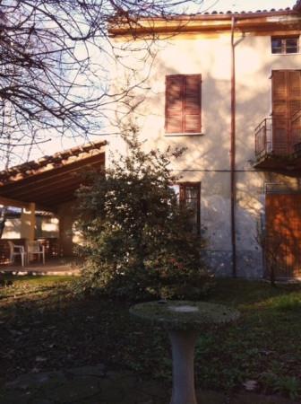 Rustico / Casale in vendita a Ziano Piacentino, 6 locali, prezzo € 110.000 | Cambio Casa.it