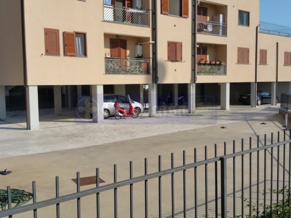 Bilocale Tarquinia Via Ripagretta 11