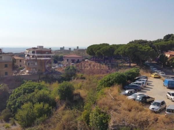 Bilocale Tarquinia Via Ripagretta 7