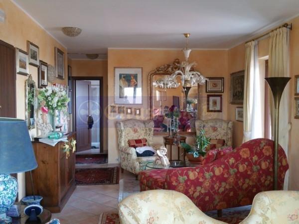 Bilocale Tarquinia Via Ripagretta 8