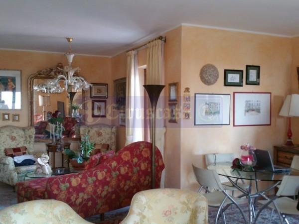 Bilocale Tarquinia Via Ripagretta 9