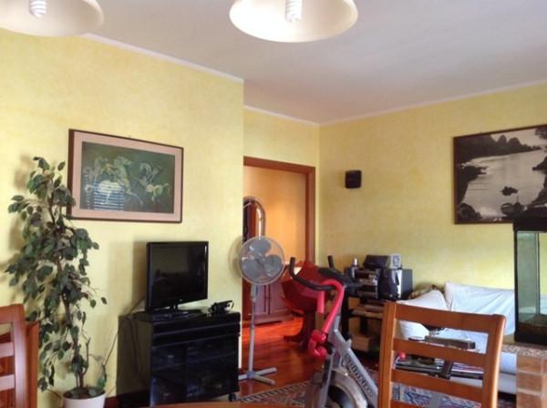 Bilocale Gravellona Toce Corso Guglielmo Marconi 5