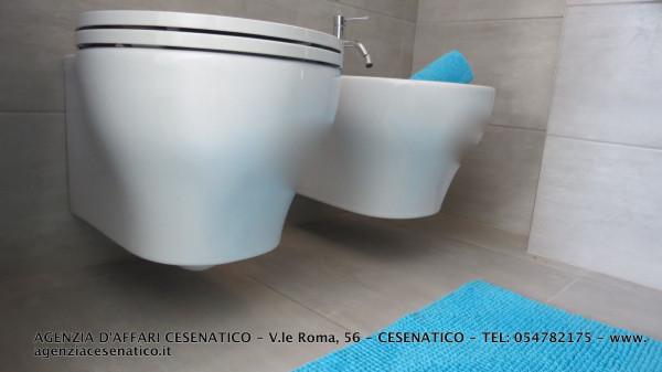 Bilocale Cesenatico Via Filippo Brunelleschi 13
