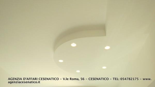 Bilocale Cesenatico Via Filippo Brunelleschi 8