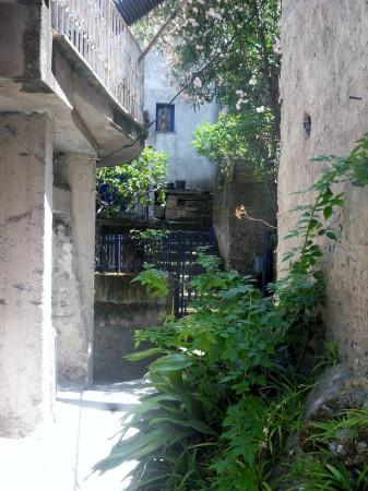 Bilocale Maratea Via Arenara 4