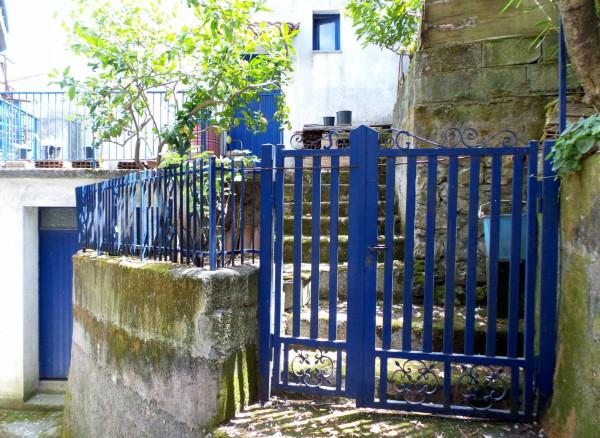 Bilocale Maratea Via Arenara 5