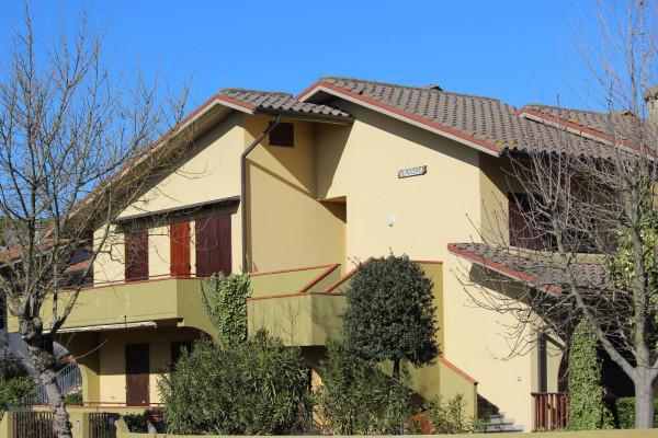 Bilocale Ravenna Viale Amedeo Modigliani 1