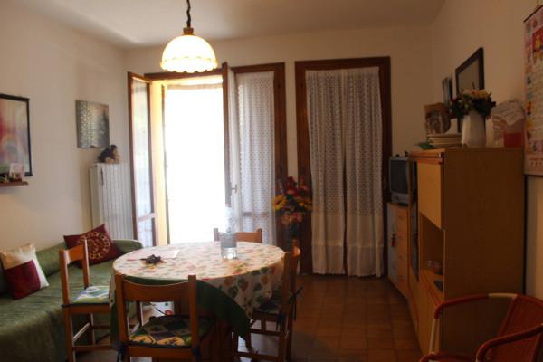 Bilocale Ravenna Viale Amedeo Modigliani 5