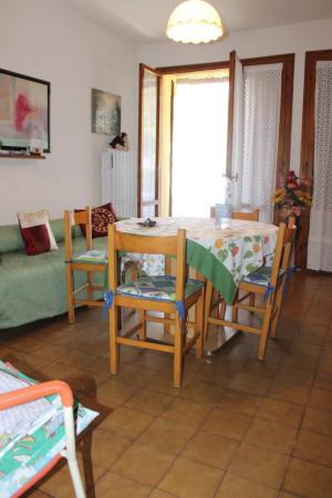 Bilocale Ravenna Viale Amedeo Modigliani 6