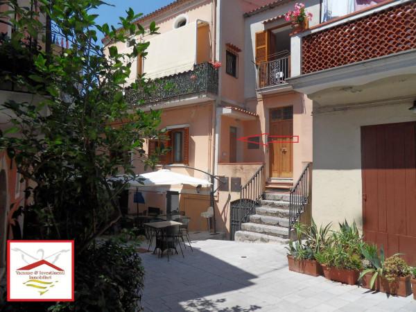 Appartamento in vendita a Maratea, 3 locali, prezzo € 175.000   Cambio Casa.it