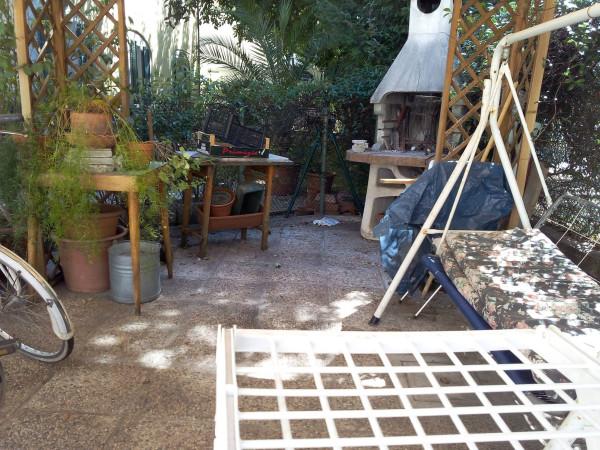 Appartamento in vendita a Castel Bolognese, 5 locali, prezzo € 140.000 | CambioCasa.it