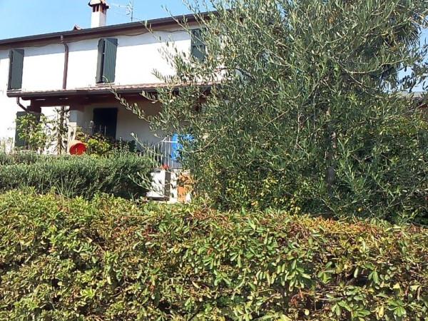 Appartamento in vendita a Brisighella, 5 locali, prezzo € 188.000   Cambio Casa.it