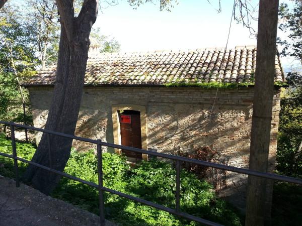 Bilocale Moresco Piazza Castello 8