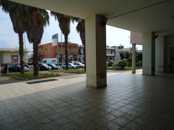 negozio Altro in Affitto a Casarano