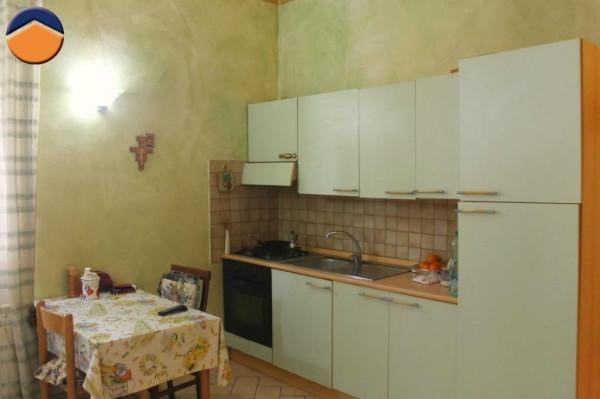Bilocale Spoleto Via Maurizio Quadrio, 13 5