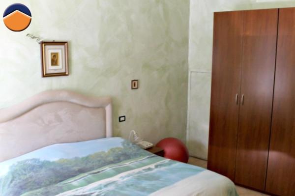 Bilocale Spoleto Via Maurizio Quadrio, 13 8