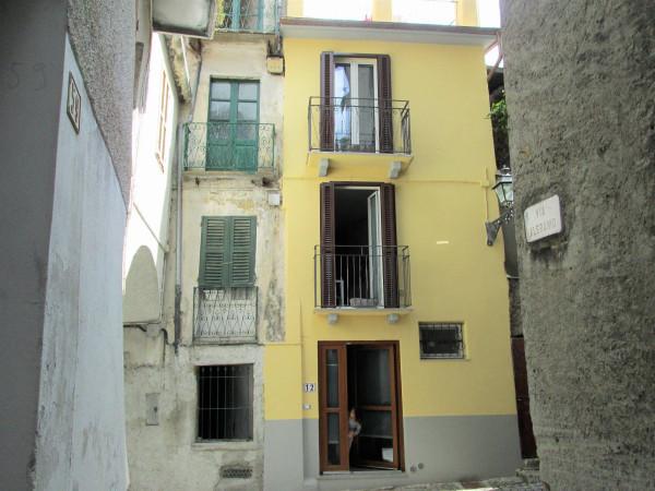 Bilocale Ormea Via Molino, 12 4