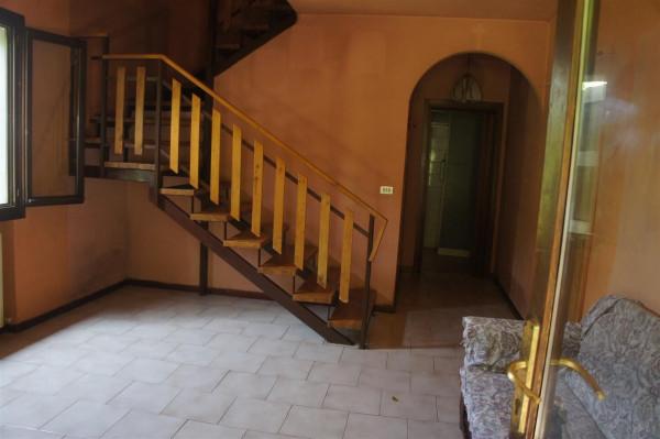 Appartamento in vendita a San Benedetto Val di Sambro, 6 locali, Trattative riservate | Cambio Casa.it