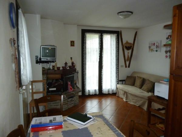 Appartamento in vendita a Ponte di Legno, 2 locali, prezzo € 200.000 | CambioCasa.it
