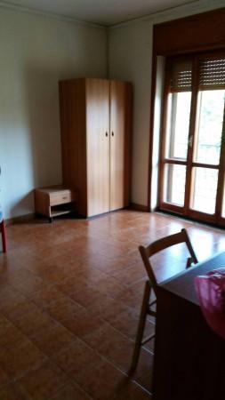 Appartamento in affitto a Mercato San Severino, 2 locali, prezzo € 150 | Cambio Casa.it