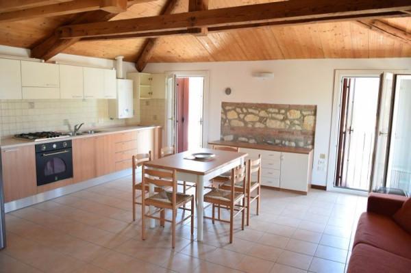 Attico / Mansarda in vendita a Vicenza, 1 locali, prezzo € 60.000 | Cambio Casa.it