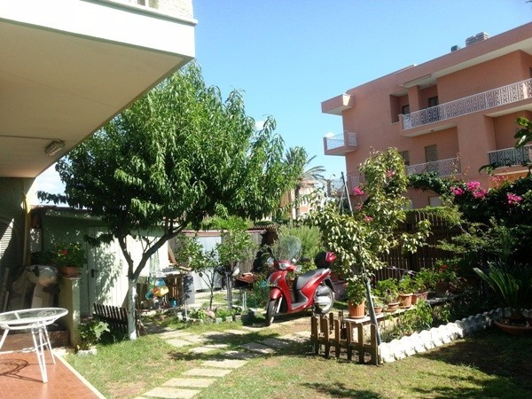 Appartamento in vendita a Cerveteri, 4 locali, prezzo € 230.000 | Cambiocasa.it