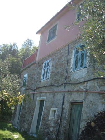 Rustico / Casale in vendita a Moneglia, 3 locali, prezzo € 59.000 | CambioCasa.it