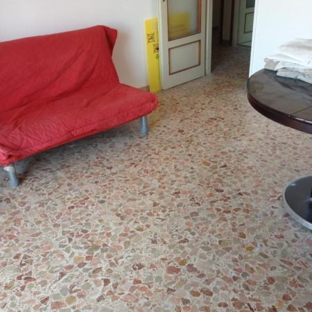 Bilocale Vercelli Via Dante Alighieri 10