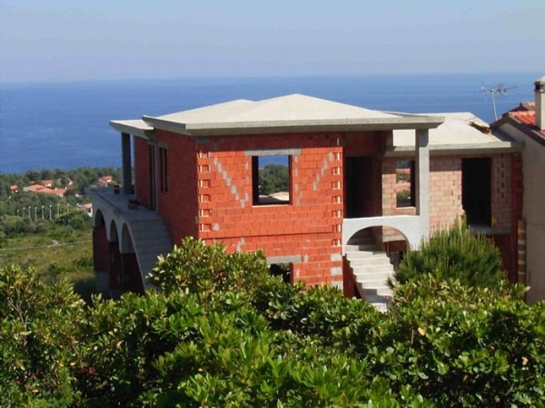 Appartamento in vendita a Dorgali, 3 locali, prezzo € 180.000 | Cambio Casa.it