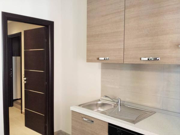 Appartamento in affitto a Casteldaccia, 3 locali, prezzo € 450   Cambio Casa.it