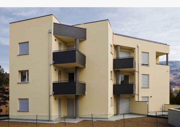 Appartamento, antonio comani, Vendita - Vergato