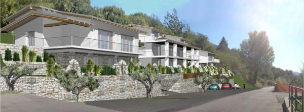 Terreno Edificabile Residenziale in vendita a Sale Marasino, 9999 locali, prezzo € 230.000 | Cambio Casa.it