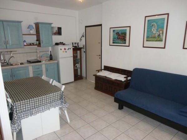 Bilocale Manfredonia Via Grecale 2
