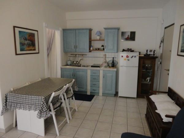 Bilocale Manfredonia Via Grecale 4