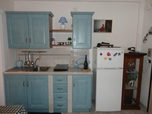 Bilocale Manfredonia Via Grecale 7