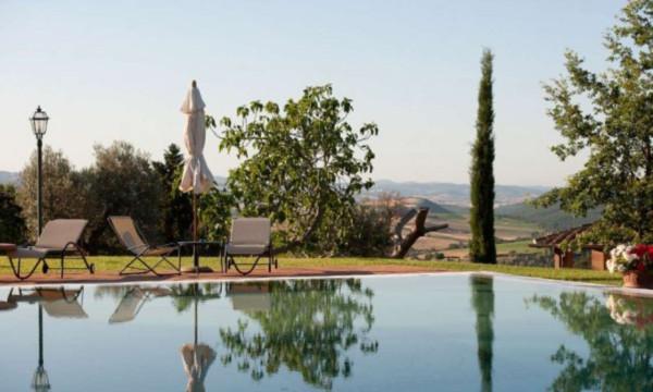 Rustico / Casale in vendita a Scansano, 3 locali, prezzo € 240.000 | Cambio Casa.it