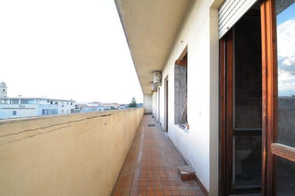Bilocale Cagliari Via Curtatone 2
