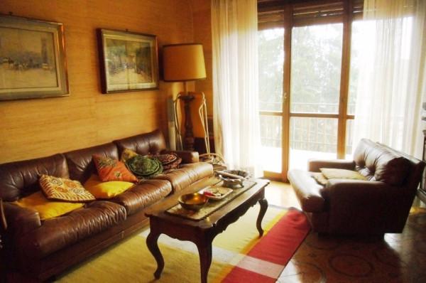 Appartamento in Vendita a Barzio Centro: 2 locali, 100 mq