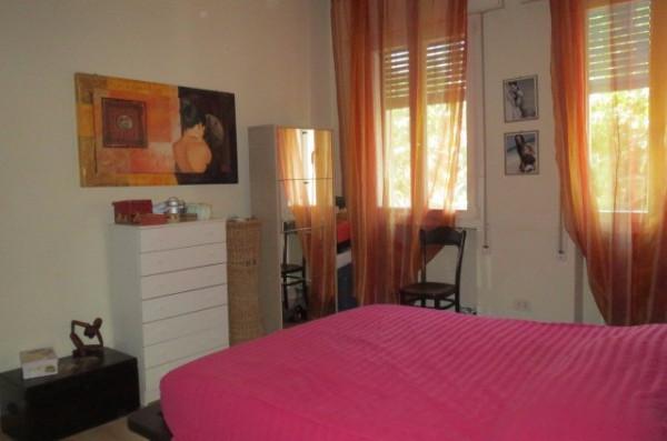 Bilocale Vicenza Via Umberto Giordano 13