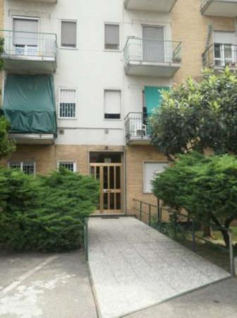 Appartamento in vendita a Cassina de' Pecchi, 1 locali, prezzo € 77.000   Cambio Casa.it