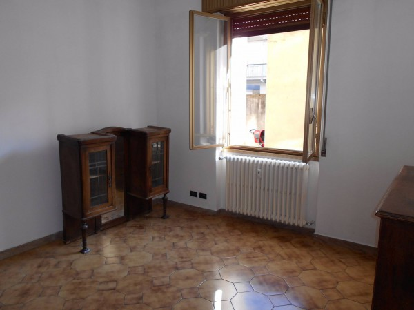 Bilocale Cinisello Balsamo Via Dandolo Emilio 13