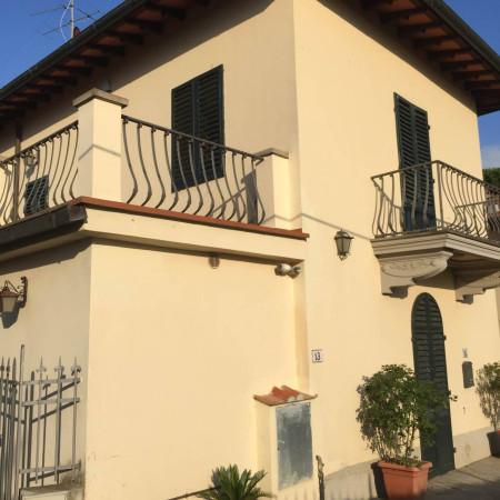 Rustico / Casale in vendita a Lastra a Signa, 5 locali, prezzo € 460.000 | Cambio Casa.it