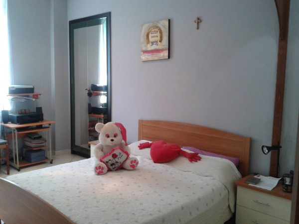 Bilocale Torino Via Verolengo 42 10