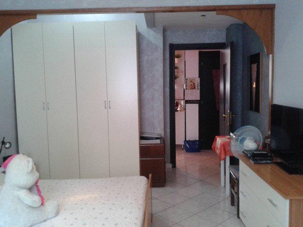 Bilocale Torino Via Verolengo 42 13